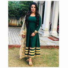 - Nidhi Jha Bhojpuri Actress  IMAGES, GIF, ANIMATED GIF, WALLPAPER, STICKER FOR WHATSAPP & FACEBOOK