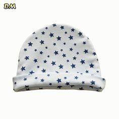 Baby Hat caps newborn photography props Warm Cotton Toddler Beanie Cap Kids Girl Boy Hats gorro caps for children girls boy
