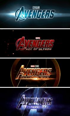 iPhone Marvel Wallpapers HD from Uploaded by user, two more avengers movie, so that they are the colors of infinity stones Marvel Avengers, Marvel Comics, Films Marvel, Avengers Quotes, Avengers Movies, Marvel Girls, Marvel Funny, Marvel Heroes, Marvel Characters