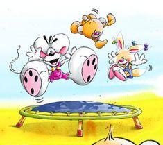 Página de inicio de Diddl - Web oficial del Diddl Mouse - Juegos Mundiales