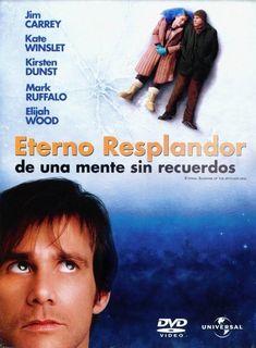 Eternal Sunshine of the Spotless Mind Full Movie Online 2004