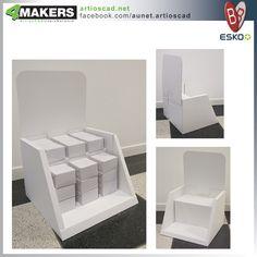 http://www.4makers.com/Detail.aspx?id=f684d966-3c44-47e4-bfcc-7075076e48ce