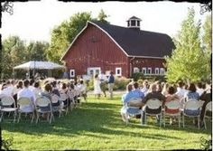 Image result for chatfield farms wedding