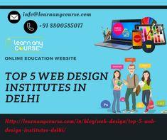 join the best fashion design institutes in uttam nagar here you