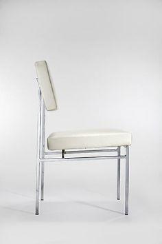 antoine philippon jacqueline lecoq chair