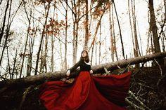 #selfportrait_RoseWalton | Rose Amelia Photos | IG: @ thiswildrose
