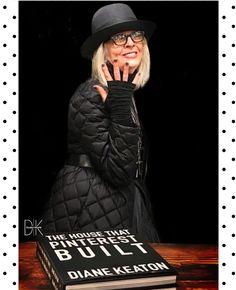 Diane Keaton Diane Keaton Books 627714f31cbe
