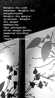 Quotes Rindu, People Quotes, Mood Quotes, Qoutes, Iphone Wallpaper Quotes Inspirational, Inspirational Quotes, Tumbler Quotes, Longing Quotes, Quotes Galau