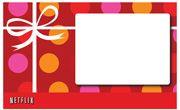 Gift Netflix - Watch TV Shows Online, Watch Movies Online. Buy 1,2,3,6,0r 12 months. Send as an ecard.