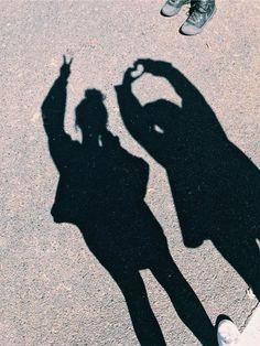 VSCO - kykyapple - VSCO - kykyapple, information about VSCO - kykyapple pin, . - VSCO – kykyapple – VSCO – kykyapple, information about VSCO – kykyapple pin, you can easily - Foto Best Friend, Best Friend Fotos, Best Friend Pics, Photos D'ombre, Cute Photos, Beautiful Pictures, Beautiful Things, Best Friends Shoot, Cute Friends
