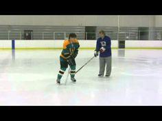 #Hobby #Hobbies #Icehockey