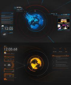 CubeServ SAP by ~stereolize-design