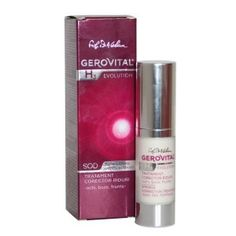 http://www.ebay.com/itm/Wrinkle-Correction-Treatment-eyes-lips-forehead-AntiAging-Gerovital-H3-Evolution-/271183362101?pt=US_Skin_Care=item3f23c9b835