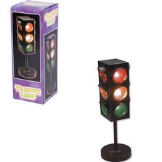 traffic light products - Google Search Traffic Light, Light Table, Table Lamp, Lighting, Google Search, Home Decor, Products, Table Lamps, Decoration Home