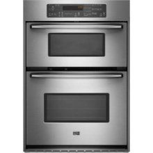 1000 Images About Appliances On Pinterest Double Wall