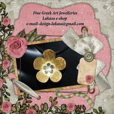 lakasa_e-shop_fine_greek_art_jewelleries_sm