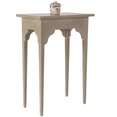 Side Table Small - Custom Home Office Furniture Check more at http://www.nikkitsfun.com/side-table-small/