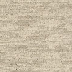 SoftSpring Majestic I - Color Frost 12 ft. Carpet - HDC9293107 - The Home Depot