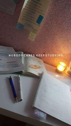 motivation study - From me. Motivation to study, From me. Motivation to study, F -