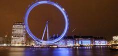 Time lapse de Londres | Vidéo here : http://utopiie.com/blog/2012/04/06/time-lapse-de-londres-2/