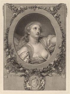 Manuel Salvador Carmona, Jean-Baptiste Greuze