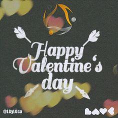 Feliz día del amor y la amistad #LGyLG  #love #sanvalentin #amor #14defebrero #14f #enamorados #valentinesday #diadelamor #regala #valentine #felizdia #feliz #amistad #instalove #happyvalentinesday #teamo #carnavales2015 #diadelaamistad #creatividad #color #hechoamano #startup #design #photo #web #style #felicidad #artesgraficas