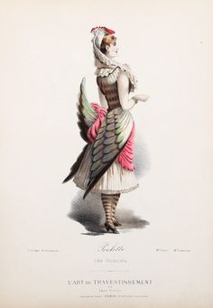 Cabaret Costumes, Victorian Fancy Dress, Costume Design Sketch, 1880s Fashion, Gilded Age, Historical Costume, Fashion Plates, Old Pictures, Vintage Halloween