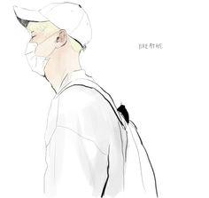 Jin Fan art