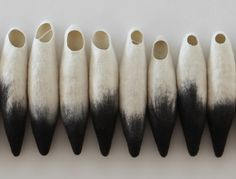 See a selection of Boston artist, Anna Kristina Goransson's felted sculpture at ALCHEMY 9•2•5. Commissions taken.