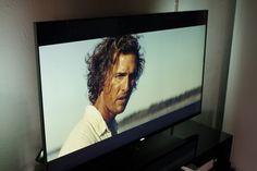 Test Philips 49PUS7909 : une TV Ultra HD #4K Android abordable au bilan mitigé