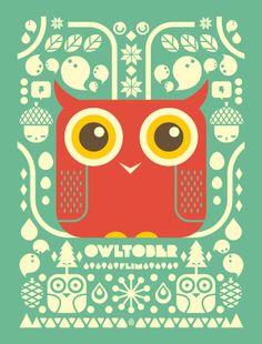 Owl by Ivan Petrusevski Pinned by www.myowlbarn.com