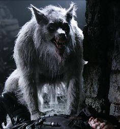 Lycan- underworld