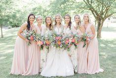 Wedding Story, Wedding Day, Wedding Bouquets, Wedding Flowers, Essense Of Australia Wedding Dresses, Wedding Stills, Party Photos, Ball Gowns, Bridesmaid Dresses