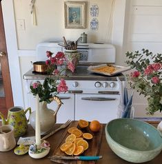 Home Decor Styles .Home Decor Styles White Stove, Sweet Home, Dream Apartment, Cuisines Design, Humble Abode, My New Room, Cheap Home Decor, My Dream Home, Room Inspiration