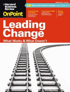 Harvard Business Review OnPoint Magazine Subscription, 1 Digital ... Harvard Business Review, The Selection, Insight, How To Get, Digital, Reading, Articles, Content