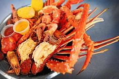 15 Restaurants In The Florida Panhandle That Will Your Mind