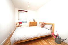 Canada Estate, SE16 2 Bed, £250k (cash only)