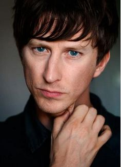 lee ingleby biography