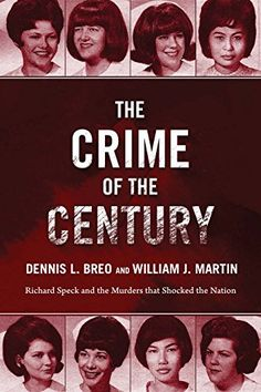 The Crime of the Century: Richard Speck and the Murders T... https://smile.amazon.com/dp/B01EEQ9XKI/ref=cm_sw_r_pi_dp_XlADxb066VDW8