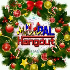 Check out this cover of Make It With You made with the Sing! Karaoke app by Smule.