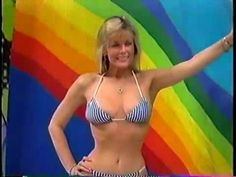 Dian Parkinson The Price Is Right | The Price Is Right