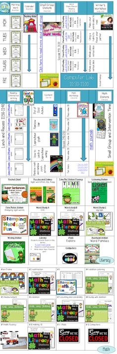 Wills Kindergarten: Oviparous Animals Lesson Plans ~ We have always loved learning about oviparous and viviparous animals! I usually cover these lessons around Easter/Spring Break when all these critters are on their minds. March Lesson Plans, Kindergarten Lesson Plans, Kindergarten Science, Preschool Lessons, Science Classroom, Teaching Science, Kindergarten Checklist, The Plan, How To Plan