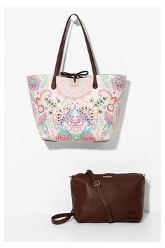 91 To Accessories Stuff In On Pinterest Best 2018 Bags Images Buy 1x6THw1