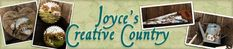 Four Seasons Crosscut Saw | Joyces Creative Country