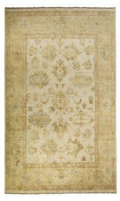 7443981f9c Langford Cream Wool Rug - Ralph Lauren Home Rugs - RalphLauren.com Kitchen  Rug