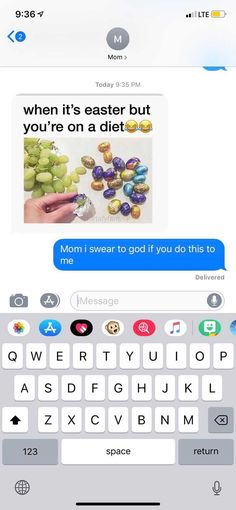 40 Damn Funny Text Messages that will Make You LOL – JustViral.Net 40 Damn Funny Text Messages that will Make You LOL – JustViral.Net 40 Damn Funny Text Messages that will Make. Funny Text Messages Fails, Text Message Fails, Funny Texts, Funny Jokes, Funny Drunk, Text Pranks, Text Memes, Prank Texts, Lol