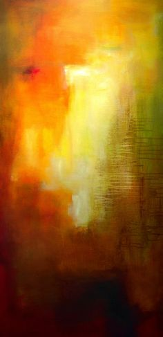 HUGE Original Abstract Textured Modern by Jagoda Lane at the Leigh Gallery in Chicago