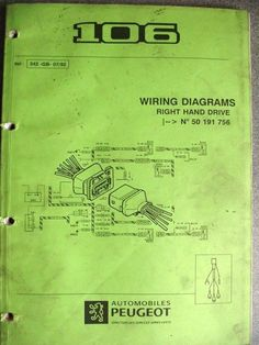 details about ct photo aos-047 chris evert tennis | manual and peugeot, Wiring diagram
