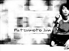 JUN MATSUMOTO (松本 潤) Yabai-Yabai-Yabai FULL AUDIO - YouTube
