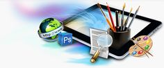 Best Web Design and Web Development Company in India - Web Design & Development Company India Web Development Company, Application Development, Design Development, Software Development, Website Design Services, Website Design Company, Website Designs, Mobiles, Application Iphone